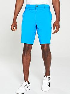 nike-golf-flex-core-shorts-blue