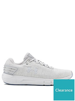 under-armour-charged-rogue-twist-ice-trainers-greynbsp