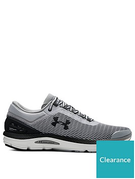 under-armour-charged-intake-3-trainers-greywhiteblacknbsp