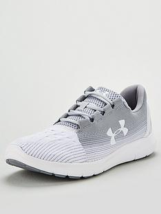 under-armour-remix-20-trainers-greywhite