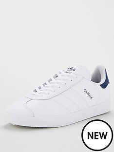 adidas-originals-gazelle-whitenavy