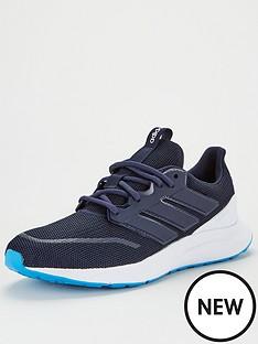 adidas-energyfalcon-blue