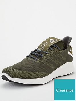 adidas-sensebounce-street-khaki