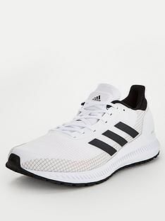 adidas-solar-blaze-whiteblack