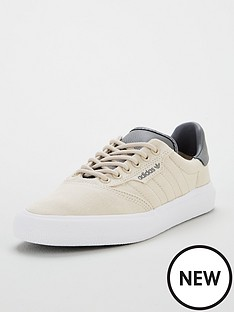 adidas-originals-3mc-beigenbsp
