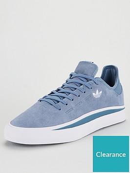 adidas-originals-sabalo-canvas-blue