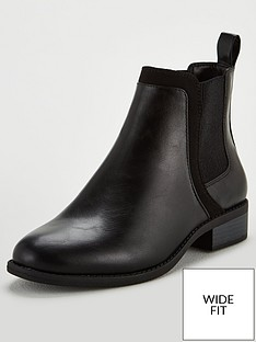 v-by-very-wide-fit-frankie-flat-chelsea-boots-black
