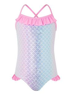 accessorize-girls-ombre-mermaid-swimsuit-pastel-multi
