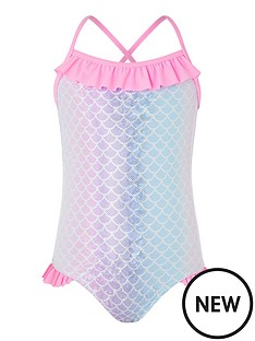 accessorize-girls-ombre-mermaid-swimsuit-pastel-multi