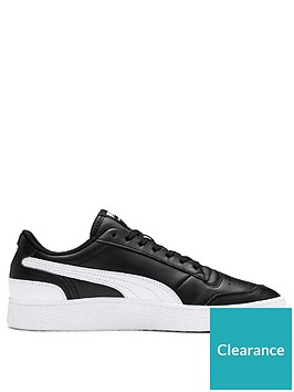 puma-ralph-sampson-lo-black