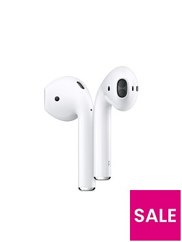 apple-airpods-2019-earphonesnbspwith-wireless-charging-case