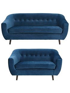 lavinanbspfabric-3-seater-2nbspseater-sofa-set-buy-and-save
