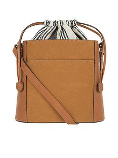 accessorize-olivia-bucket-cross-body-bag