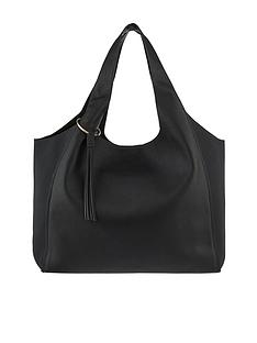 accessorize-oversized-slouchy-tote-bag