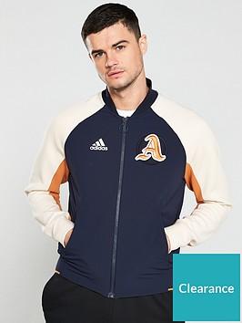 adidas-varsity-jacket-ink