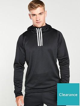 adidas-warm-3s-hoodie-black