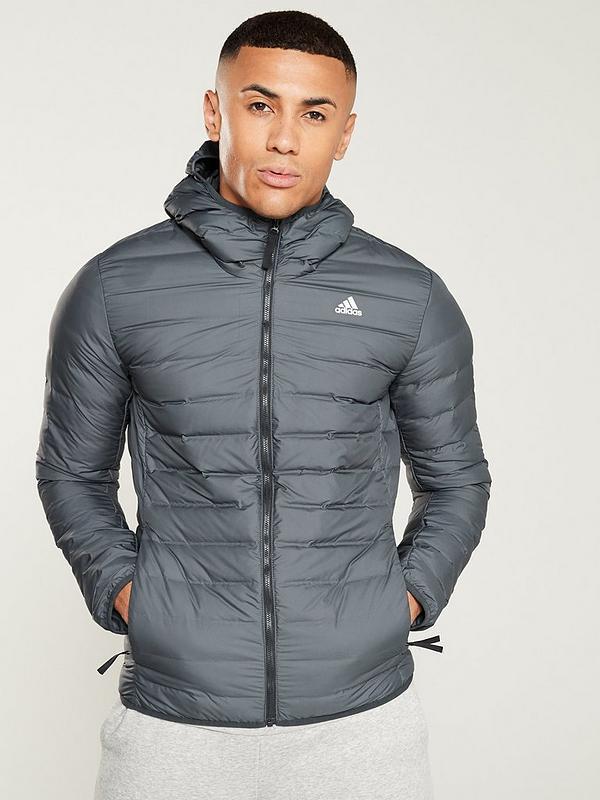 sells sale uk big sale Varilite Soft Padded Jacket