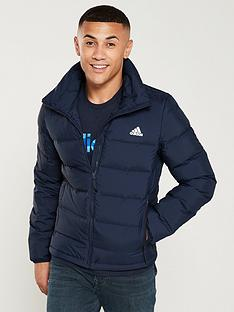 adidas-helionic-3s-jacket