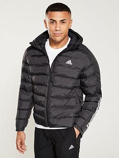 adidas-itavic-3s-20-padded-jacket-black