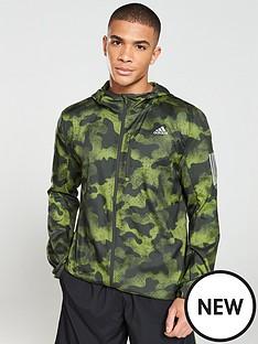 adidas-running-own-the-run-jacket-olive