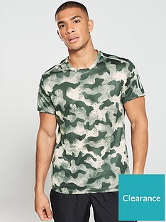 adidas-running-own-the-run-t-shirt-olive