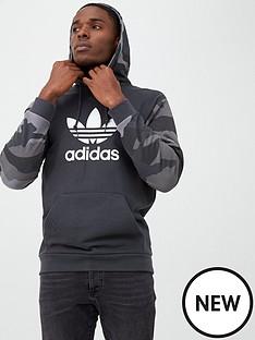 adidas-originals-camo-overhead-hoodie-carbon