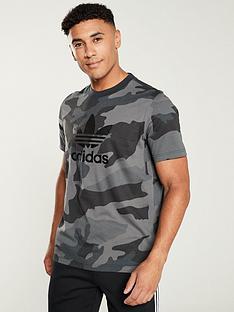 adidas-originals-camo-t-shirt-camo