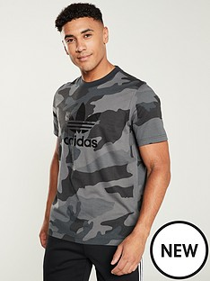 adidas-originals-camo-t-shirt-camo