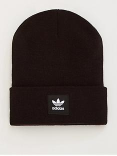 adidas-originals-cuff-knit-hat-blacknbsp