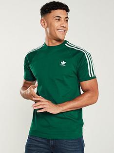adidas-originals-california-3-stripe-t-shirt-greennbsp