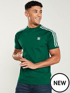 adidas-originals-california-3-stripe-t-shirt-greennbsp