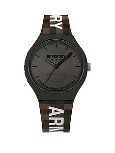 superdry-superdry-urban-xl-pixel-camo-gun-dial-silicone-strap-unisex-watch
