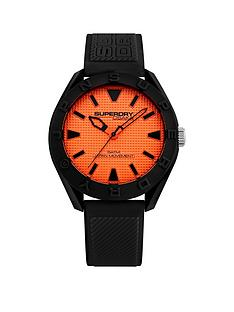 superdry-superdry-osaka-orange-dial-balck-silicone-strap-gents-watch