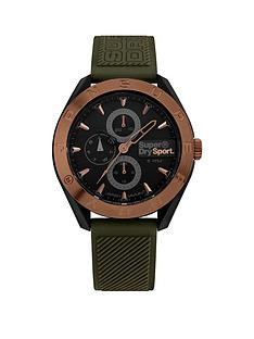superdry-superdry-osaka-multi-black-dial-khaki-silicone-strap-gents-watch