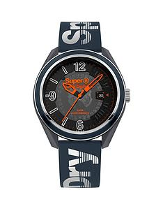 superdry-superdry-osaka-sport-cool-grey-dial-black-silicone-strap-gentswatch