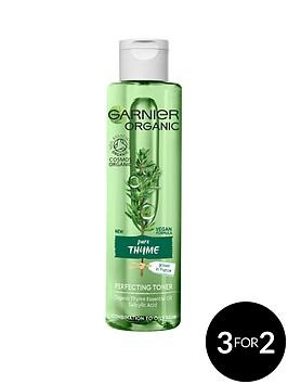 garnier-organic-thyme-perfecting-toner-1