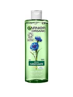 garnier-garnier-organic-cornflower-micellar-cleansing-water-400ml