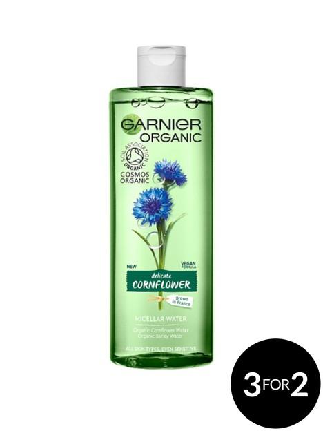 garnier-organic-cornflower-micellar-clea