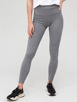 v-by-very-valuenbspconfident-curve-leggings-charcoal