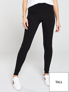 v-by-very-tall-confident-curve-legging