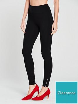 v-by-very-petite-confident-curve-zip-leggings-black