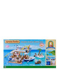 sylvanian-families-seaside-cruiser