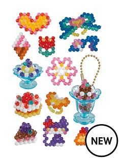 aqua-beads-aquabeads-sparkling-jewel-box
