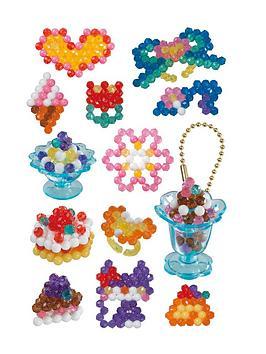 aqua-beads-sparkling-jewel-box