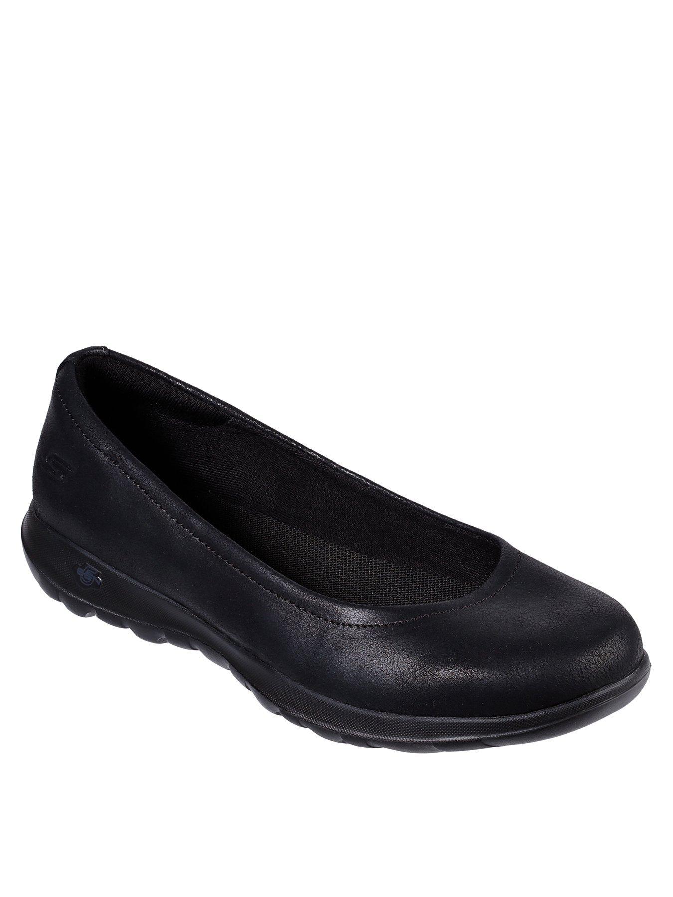 Skechers Shoes & Trainers | Women & Men's Shoes