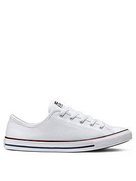 converse-chuck-taylor-all-star-dainty-canvas-ox-plimsolls-white