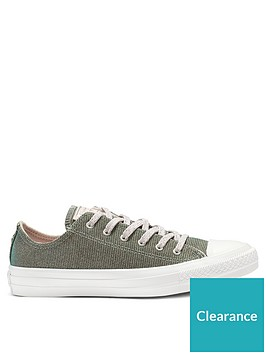 converse-chuck-taylor-all-star-starware-sparkle-ox-plimsolls-whitepinkgreen
