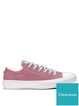 converse-chuck-taylor-all-star-starware-sparkle-ox-plimsolls-pinkwhite
