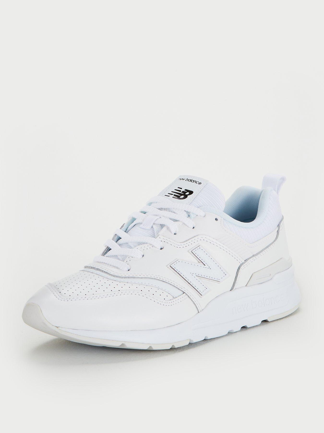 7   New balance   Mens sports shoes   Sports & leisure   www