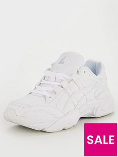 asics-sprial-gel-bnd-leather